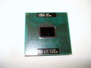 Продам процессор mobile для ноутбука,  AMD и Intel.