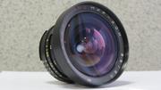 ПРОДАМ ОБЪЕКТИВ МС Мир-20Н 3, 5/20 на Nikon.№ 8702974.Сверхширокоугольный. НОВЫЙ !!!