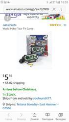 Продам оптом игровые приставки для игры в покер на экране ТВ
