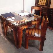 Мебель на заказ,  корпусная мебель