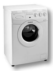 стиральную машину ARDO WD 800 с сушкой