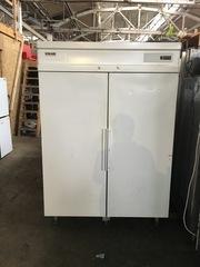 Шкаф холодильный б/у Polair ШХ 1, 0