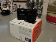 Продам камеру SONY DSC WX 350 Новая.
