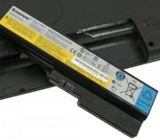 Новые аккумуляторы к ноутбукам Lenovo и другим моделям.