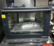 Печь конвекционная Unox Arianna XFT 133
