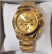 Часы ролекс Rolex швейцарские єкслюзивный комплект