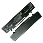 Новые аккумуляторы к ноутбукам Samsung и другим моделям.