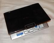 Ноутбук Asus M51Se