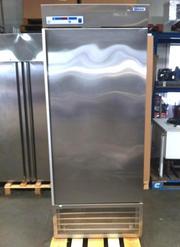 Шкаф холодильный,  холодильник б/у Gram K625 NMRHHA