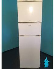 Продам 3-кам холодильник Норд 235-6