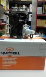 Запчасти пневмосистемы YUMAK на грузовые автомобили