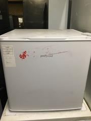 Холодильник барный б/у profycool bc-50b