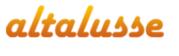 Altalusse – широкий выбор и высокое качество.