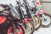 Мото СТО ,  ремонт мотоциклов