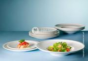 Набор посуды коллекции Artesano Original  от «Villeroy & Boch»