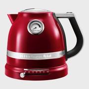 Чайник электрический KitchenAid Pro Line Series качество,  бесплатная д