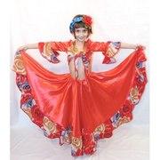 Прокат детских платьев. карнавальных костюмов в Киеве