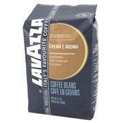 Кофе Lavazza Crema e Aroma Espresso