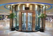 Проектирование,  поставка и монтаж лифтов и эскалаторов в Киеве