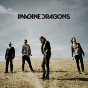 Билеты на imagine dragons