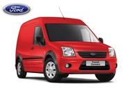 Разборка,  Запчасти,  Ремонт,  Установка,  Ford Connect (Форд Коннект)
