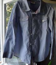 Рубашка для мальчика Fix