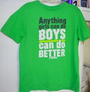Очень качественная футболка S.Oliver
