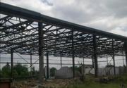 Куплю здание,  склад,  ангар под демонтаж