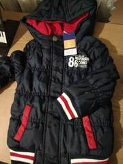 Детская курточка Lupilu Код. d3152