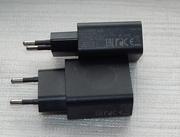 Зарядное устройство Lenovo C-P57
