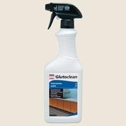Очиститель швов Glutoclean Pufas (0, 75 л.)
