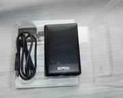 Внешний карман SP Diamond D01  2.5 USB 2.0