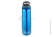 Бутылка спортивная Contigo Ashland