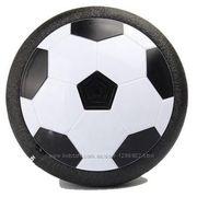 Футбольный мяч для дома с подсветкой Hoverball  Hover Ball (Футбольный