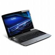 По запчастям ноутбук Acer Aspire 6530 (разборка).