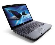 По запчастям ноутбук Acer Aspire 5530 (разборка).