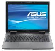 По запчастям ноутбук Asus Z99 (разборка).