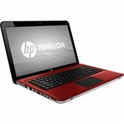 По запчастям ноутбук HP Pavilion dv6 (разборка).