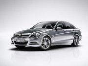 Запчасти Мерседес Mercedes-Benz A B C CLA CLS E G GLA GLE GLC GLS