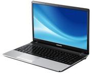 По запчастям ноутбук Samsung 300E (разборка).