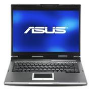 По запчастям ноутбук Asus A6R (разборка).