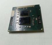 Процессор Intel Core i3-330M (б/у)