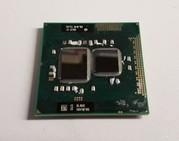 Процессор Intel Core i3-370M (б/у)