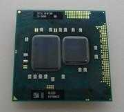 Процессор Intel Core i3-380M (б/у)
