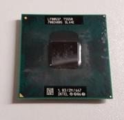 Процессор Intel Core 2 Duo T5550 (б/у)