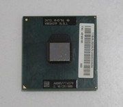 Процессор Intel Core 2 Duo T6570 (б/у)