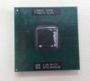 Процессор Intel Pentium T 2330 (б/у)