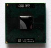 Процессор Intel Pentium T 2370 (б/у)