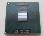 Процессор Intel Celeron T3000 (б/у)