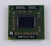 Процессор AMD Turion X2 Ultra ZM-84 (б/у)